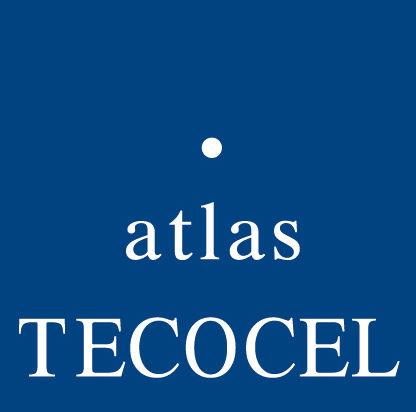 Atlas Tecocel B.V.
